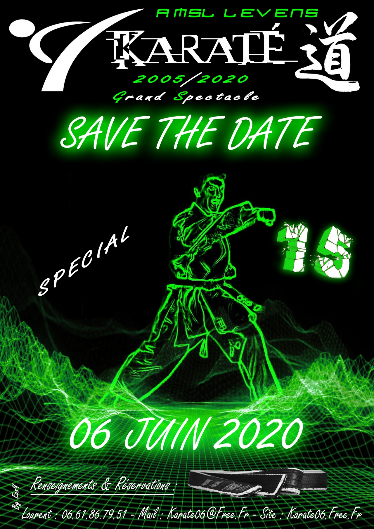 20-06-06 - Save the Date