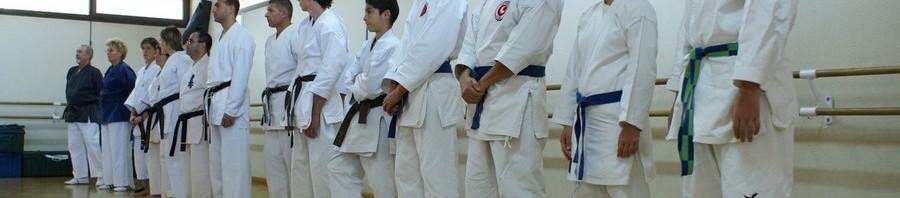 http://karate06.free.fr